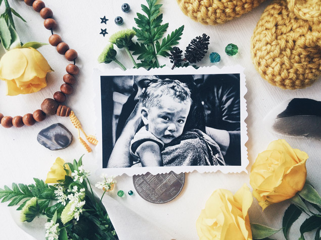 Запрет на чувства | Дочки-Матери
