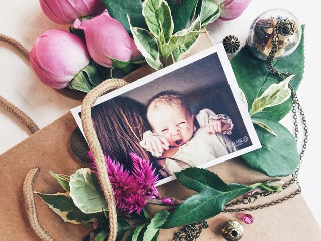 Нужно ли жертвовать своими интересами в пользу ребенка? Семь идей для обретения баланса. | Дочки-Матери